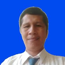 L.M. Mustari, S.P.,M.Si
