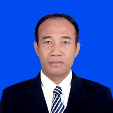 Safrin Edy, S.E., M.P.