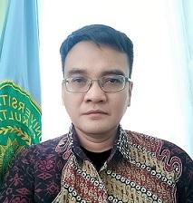 Wardana, S.Hut.,M.Si